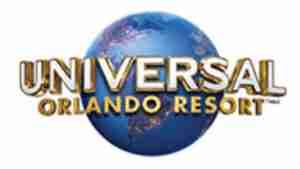 Universal Orlando Specialist