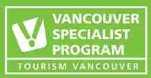 Vancouver Specialist